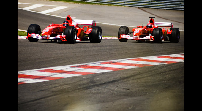 tony-ring_spa_belgien_2006_0707_f1_spa