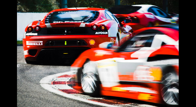 tony-ring_spa_belgien_ferrari